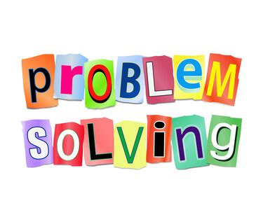 Analysis of Social Problem Solving and Social Self