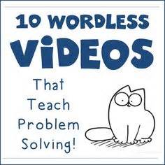 Social problem solving skills for elementary students
