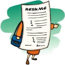 Sample Job Application Cover Letter - Sample Forms